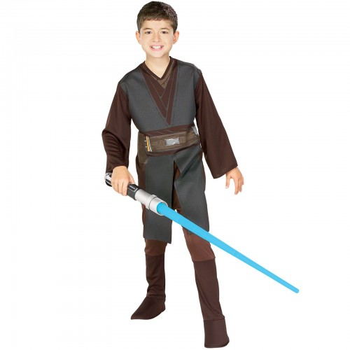 Image de Anakin Skywalker (Star Wars)